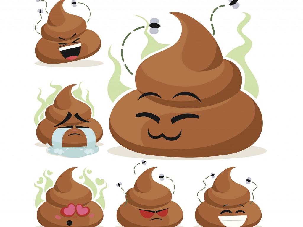 The Scoop on Baby Poop